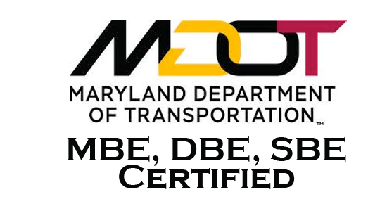 Universal Logistics_MBE_DBE_SBE_certified